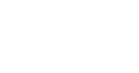 Final_Event_Logo_white_Transparent.png