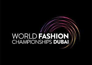 WFCD_Logo_01.jpg