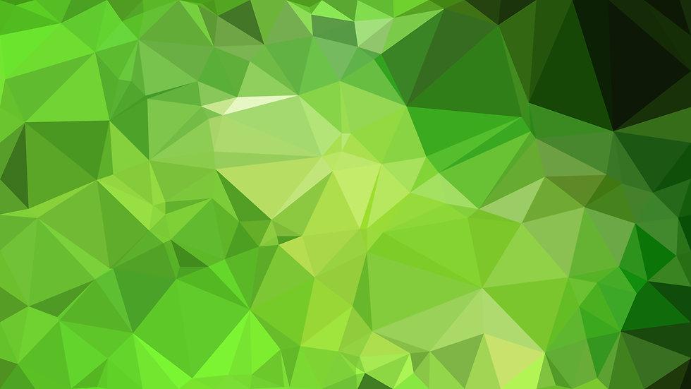 131311-green-polygon-background-design (