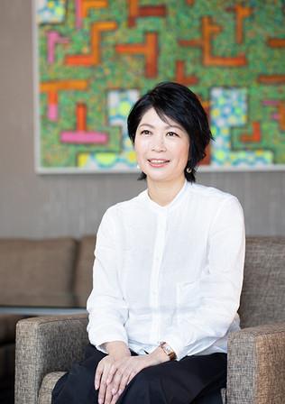 """Ayumi Ito, """"Sukoburu""""vol.31"""