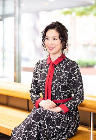"""Mayumi Wakamura, """"Sukoburu""""vol.33"""