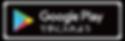 Image_Icon_googleplay_JPN.png
