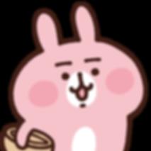 Image_Cha_Usagi_01.png