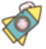 Image_Chara_Rocket_001.png