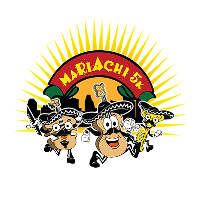 Mariachi-5K-Medal-Logo.png