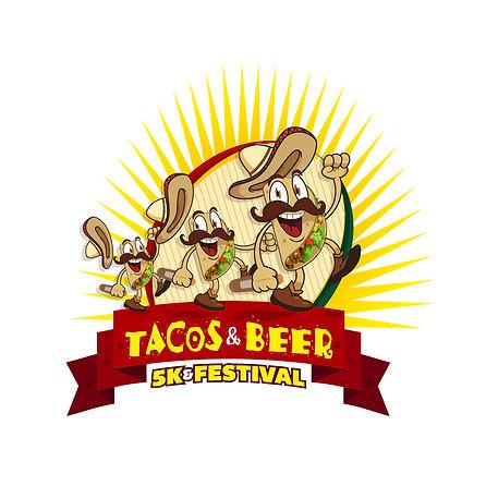 tacos-&-beer-5k-logo-identity-2014_white