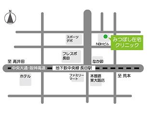 みつぼし地図.png