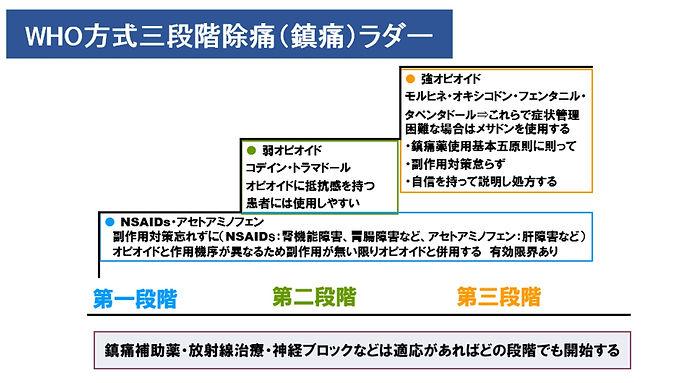 WHO三段.jpg