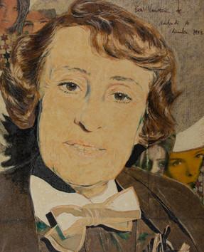 Colette Lambossy