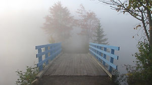 Bridge to the unknown.jpeg