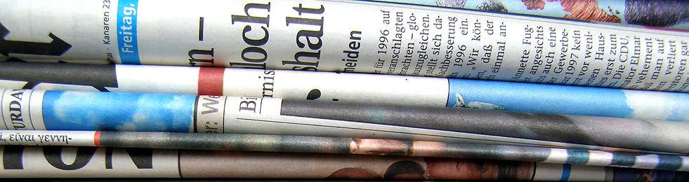 obj-newspapers_p3240017.jpg