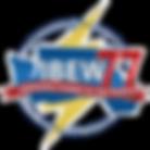 IBEW 77 logo.png