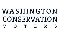 Logo_wcv.png