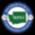 RPEC-Logo-1024x1024.png