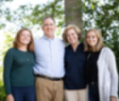 Rolfes Family 2019.jpg