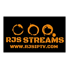 RJS Streams logo