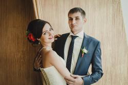 Свадебная фотосессия в Москва-Сити-28
