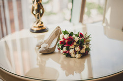 Свадебная фотосессия в Москва-Сити-18