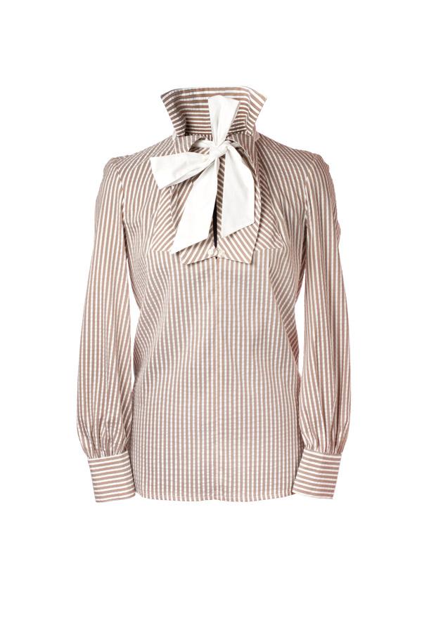 Съемка блузок для интернет-магазина