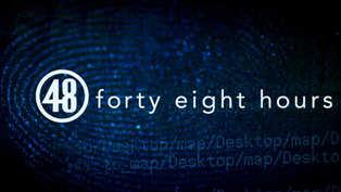 48hours-logo-1121274-640x360.jpg
