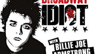 Broadway Idiot.jpg