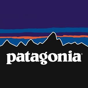 Logo-Patagonia.png