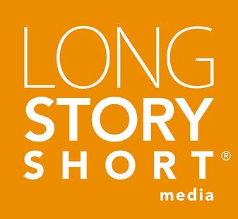 Logo_LSS_3.png