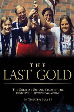 the-last-gold-2016-us-poster.jpg