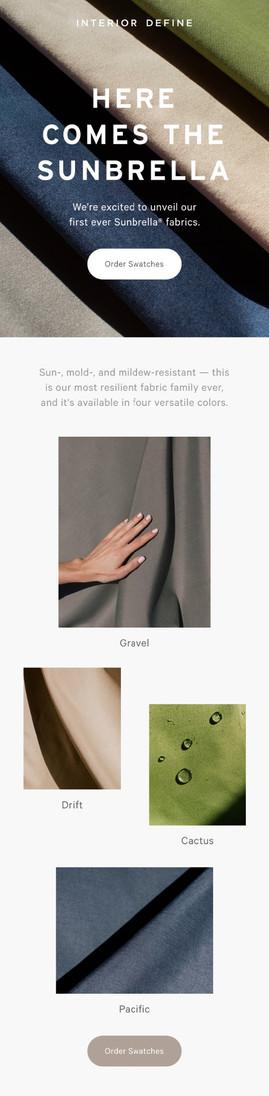 Sunbrella Fabrics_1x_edited.jpg