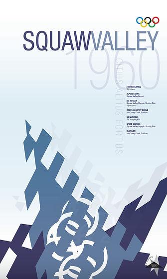 olympic logofinal 3.jpg