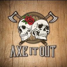 axe it out.jpg