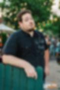 Mitch Jones Headshot.jpg