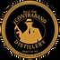 contraband_logo1-55690baa.png