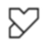 YFC Tunbridge Wells logo