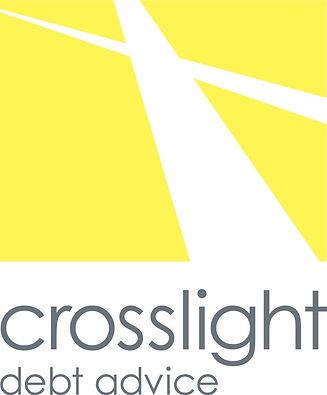 crosslight.jpg