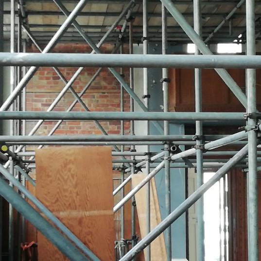Brickwork under the squares.jpg