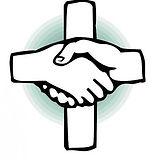 Crossways Community logo