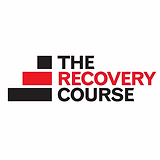 The Recovery Course