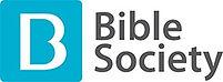 Bible-society-logo-2017.jpg