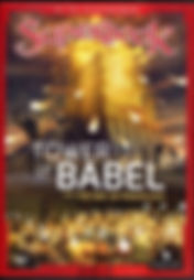 tower of bable.jpg