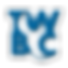 TWBC logo transparent.png