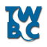 TWBC logo transparent.png