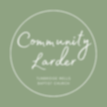 Community Larder Green 1.png