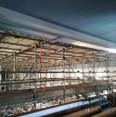 side ceiling.jpg