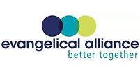 evangelical-alliance_edited.jpg