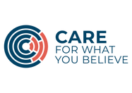 new CARE-LOGO.png