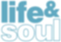 Life&Soul logo