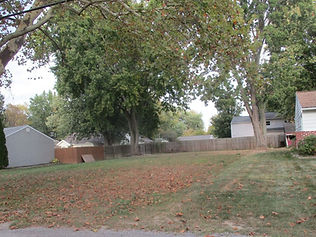 6315 Olive Ave Lot Picture.jpg