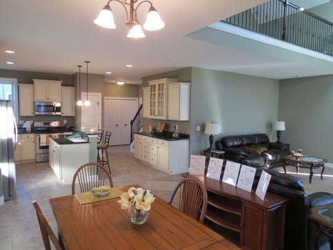 Northborough-Kitchen.jpg