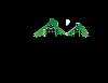 greenquestC.png